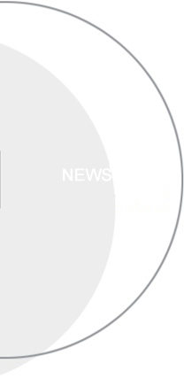 works_news